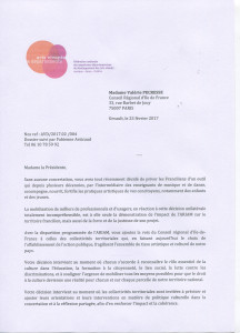 courrierAVD-V.Pecresse-1