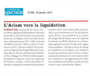 Lettre-spectacle-ARIAM-2017