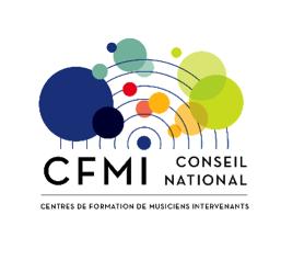 logo-CFMI-comite