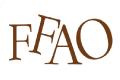 logo-ffao