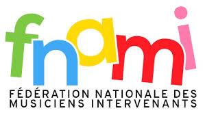 logo-fnami