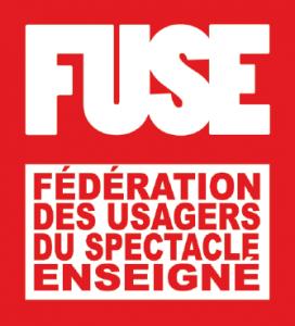 logo-FUSE