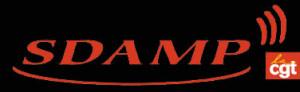 logo-Sdamp-CGT