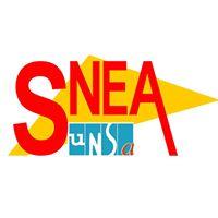 logo-SNEA