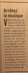 Marianne-article copie